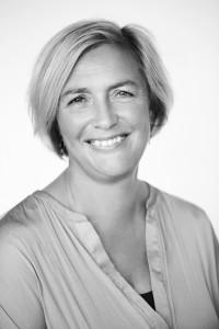 Eveline Søndergaard_SH